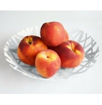 Peaches (From Himachal, 800gm Box)