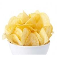 CHIPS  - Potato