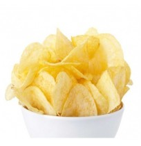 CHIPS  - Potato