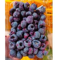 Raspberry ( from Mahabaleshwar, expect few blemishes)