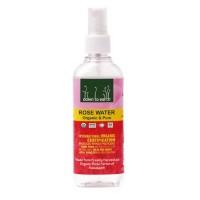 Rose Water - 120 ml