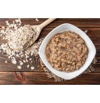 Rye Porridge