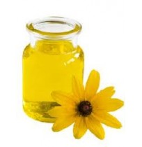 Safflower oil (Cold pressed)