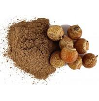Reetha Powder (Soapnut Powder)