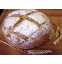 Sourdough Bread (400 Gms)
