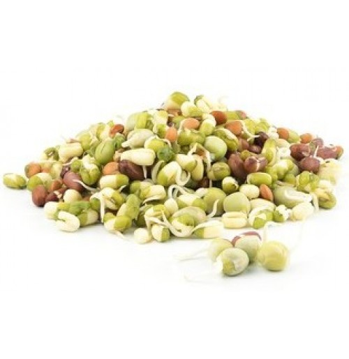 Sprouts - Mixed  (200 Gms)