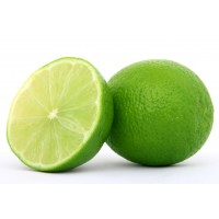 Sweet lime (Bio Dynamic)