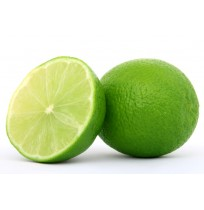 Sweet lime (Regular)