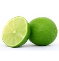Sweet lime (Bio Dynamic)