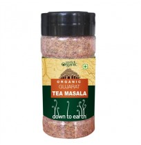 Gujarati Tea Masala (50 Gms)