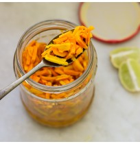Pickle - Turmeric (100Gms)