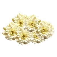 Flowers for Pooja and Decoration (250gms)