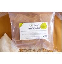 Yellai Vadaam - Kudiraivali (Barnyard millet) - 200Gms