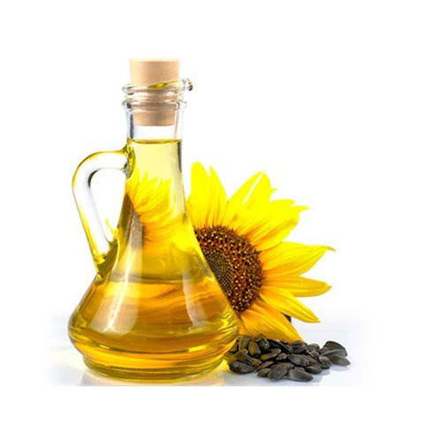 Why you should be using only Cold Pressed Oil